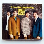 Small Faces / Deluxe Editions 2012