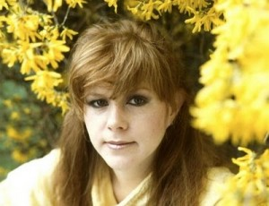 Kirsty MacColl reissues in the autumn from Salvo Music