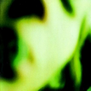 Smashing / Pisces Iscariot 2CD+DVD deluxe edition