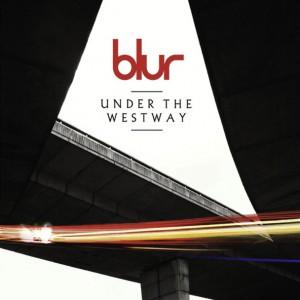 Blur / Under The Westway