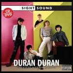 Duran Duran / Sight + Sound compilation