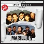 Marillion / Sight + Sound compilation