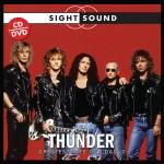 Thunder Sight + Sound compilation