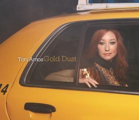 Tori Amos / Gold Dust