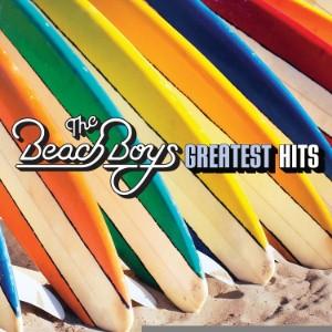 The Beach Boys / Greatest Hits