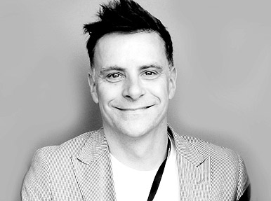 Ricky Ross of Deacon Blue talks about reissues