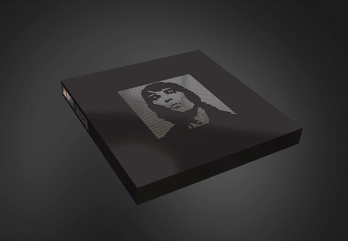 Ian Brown Collected / Career-spanning box set
