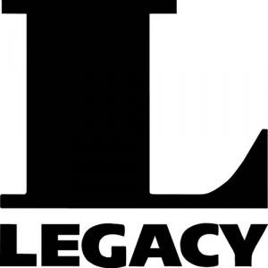Sony Legacy Recordings