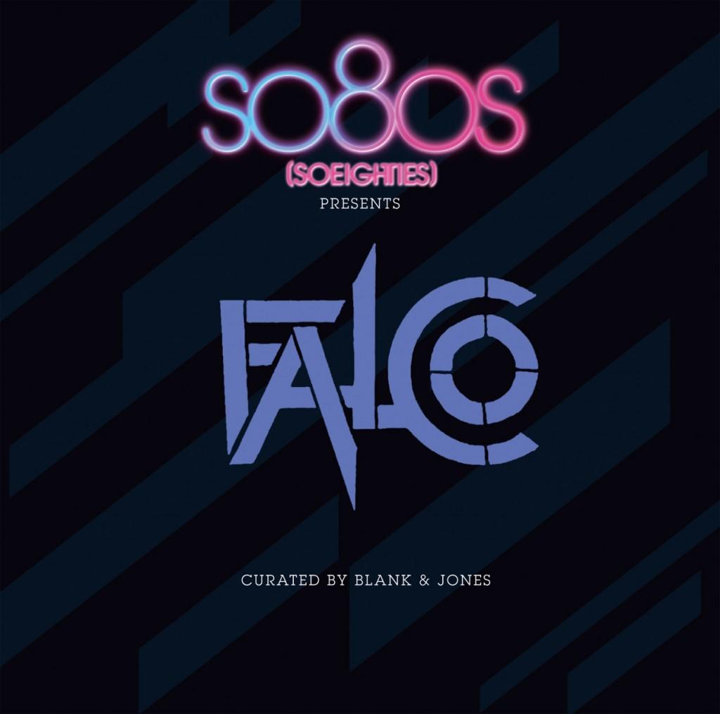 So80s [SoEighties]  Falco