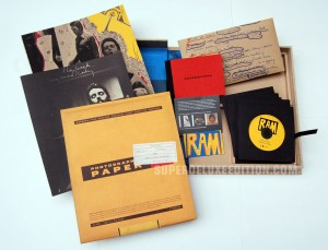 Paul McCartney / RAM Deluxe Edition