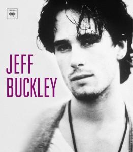Sony Music & Photos series / Jeff Buckley - Elvis Presley - Miles Davis - Bob Dylan