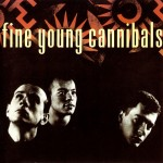 Fine Young Cannibals 2CD Deluxe Edition