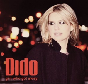 Dido / Girl Who Got Away deluxe edition