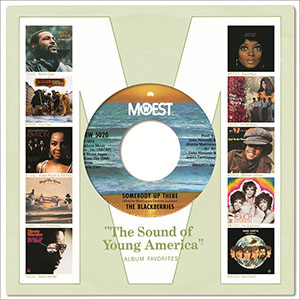 The Complete Motown Singles Vol 12A: 1972