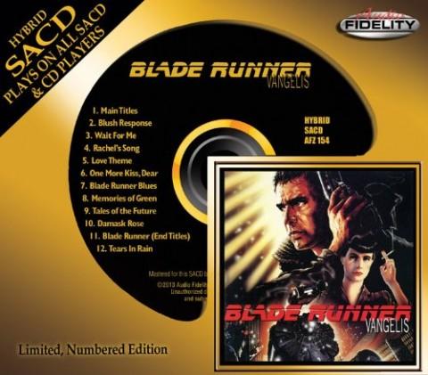 bladerunner_sacd