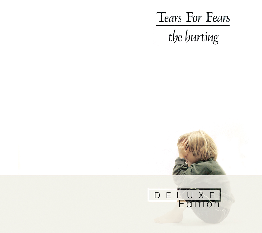 Tears For Fears / The Hurting Deluxe Edition