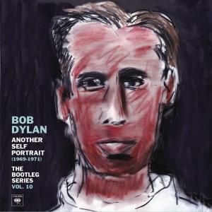 Bob Dylan / Bootleg Series Vol 10 (1969-1971) Another Self Portrait