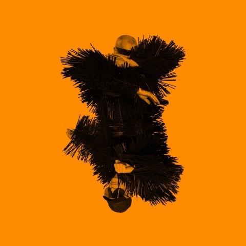 Pet Shop Boys / Vocal remixes CD single