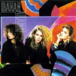 Bananarama 2CD+DVD reissues / Bananarama