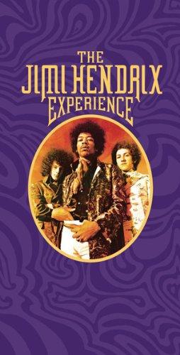 experience_box