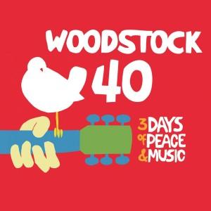 Woodstock / 40 Years On: Back to Yasgur's Farm