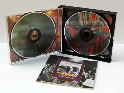band_discs