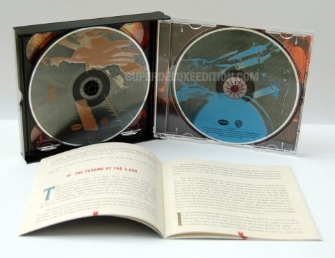 band_discs2