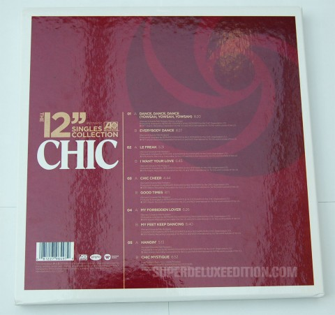 chic_back