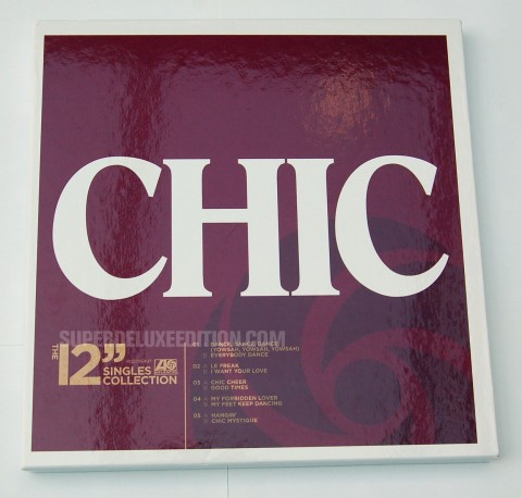 chic_front