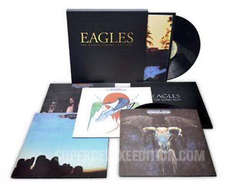 eagles_vinyl