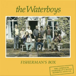 fishermans_box
