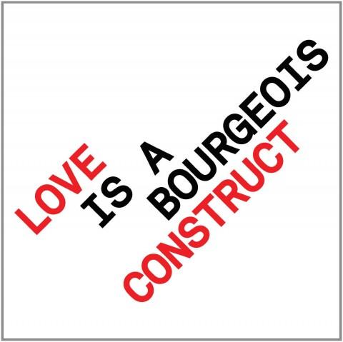 love_is_a_borgeois