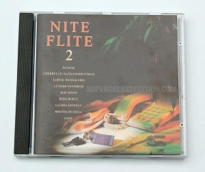 niteflite