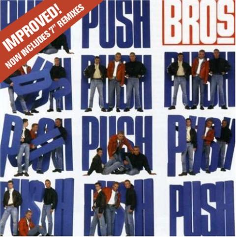 push_improved