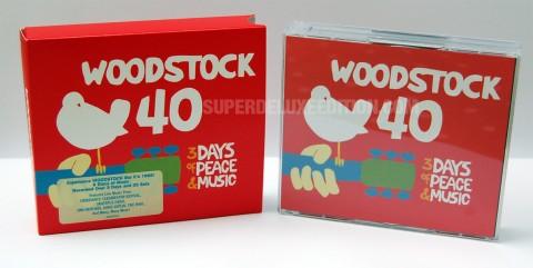 wood_cases