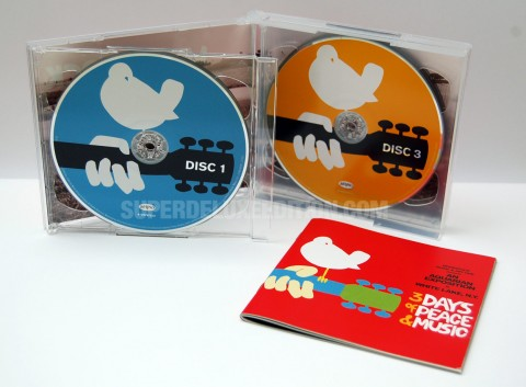 wood_discs
