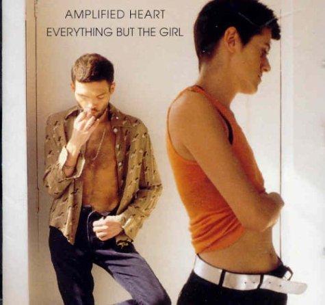 amplifiedheart