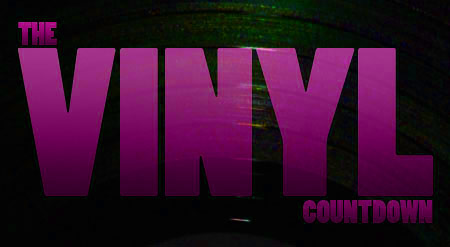 ppm_vinyl21_13