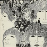 The-Beatles-Revolver-370323