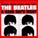 beatles_hardday