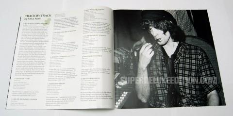 book_spread