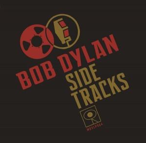 """Bob Dylan / """"Side Tracks"""" 3LP"""