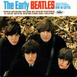 usa_early-beatles