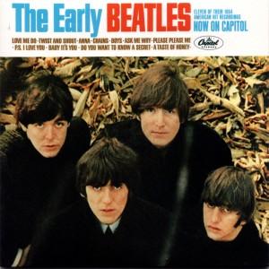 usa_early-beatles