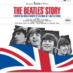 RS95_05_Beatles_USBox-BeatlesStory