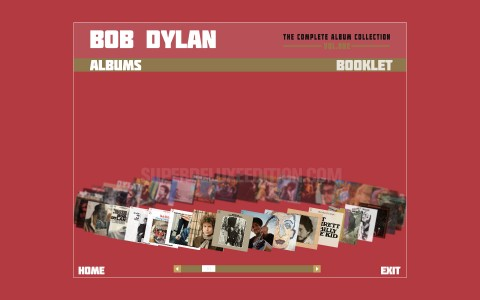 albums_select