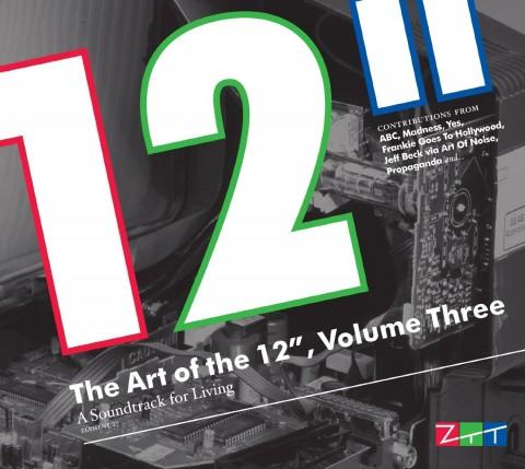 artof12inch3