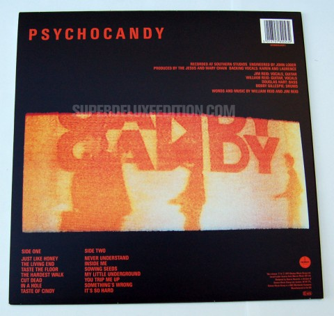 candy3