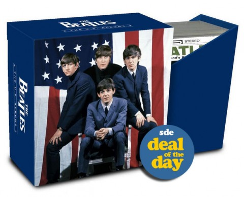 deal_beatles