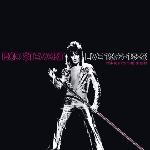 ET+Rod+Live